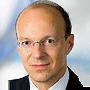 A.O. UNIV.-PROF. DR. Michael Wolzt