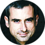 DR. Joan Izquierdo