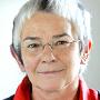 Apothekerin Silvia Tüllmann